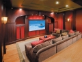 Home Theater Raleigh