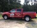rts-truck